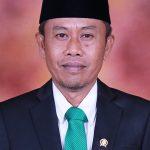 Amiruddin, S.E.