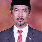 Muhammad Saleh, S.E.