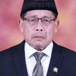 Muhammad Nur, S.H.