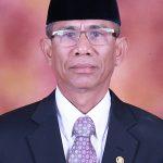 Abdul Haman